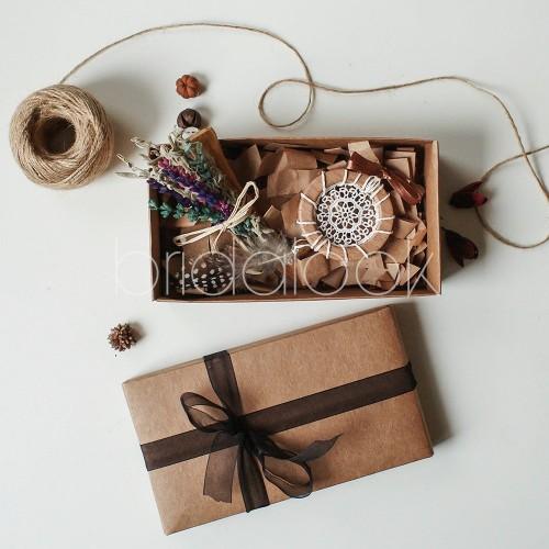 Tütsü & Düş kapanı hediye set